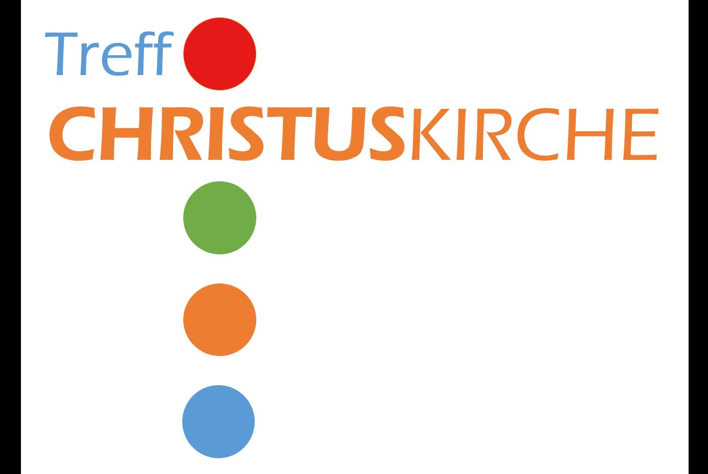 Christuskirche Schöningen